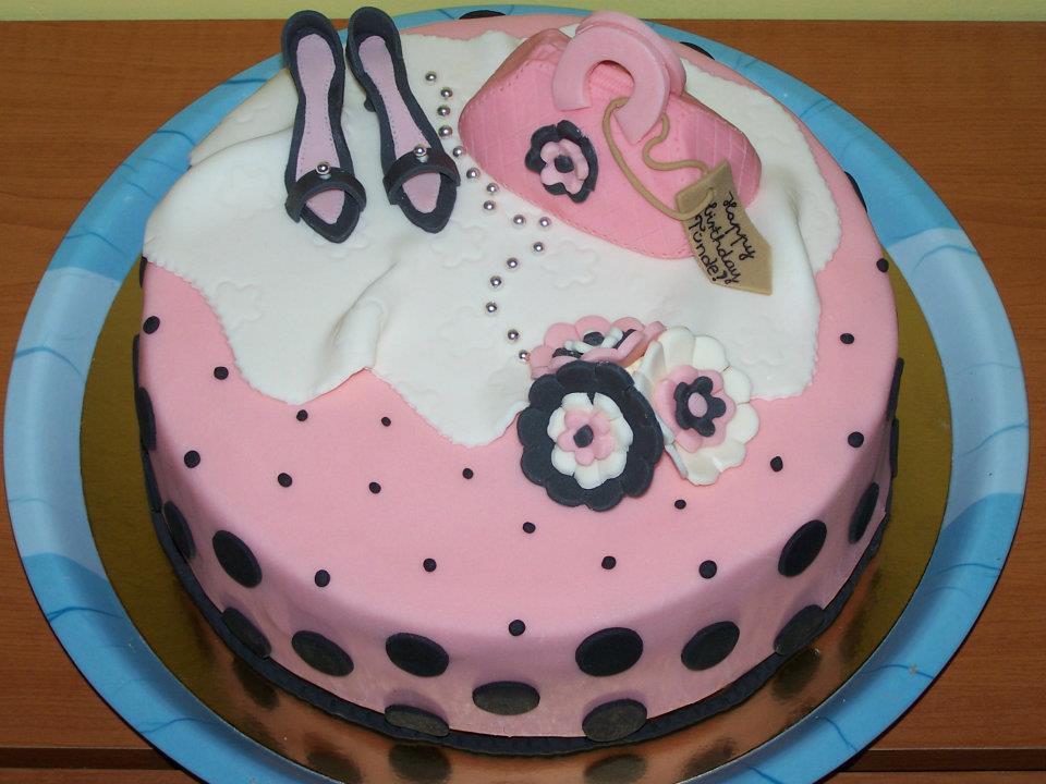 csajos torta képek Csajos torta   Ditta Nagy Kaszap   Flickr csajos torta képek