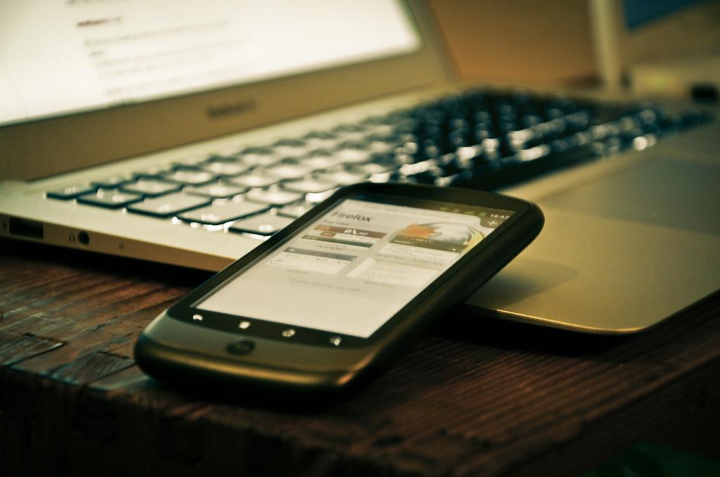 Image result for mobile apps development flickr