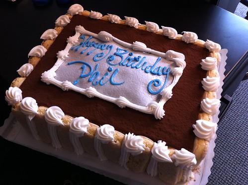 King Birthday Cake Ideas
