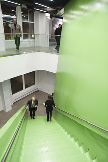 Boston Society of Architects—BSA Space opening 2012_110 | by Boston Society of Architects/AIA