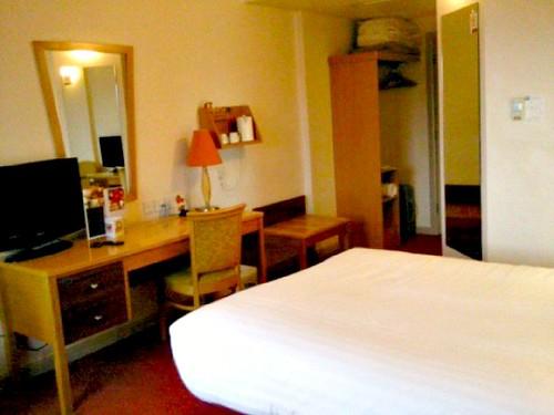 Leeds Room For Rent Agency