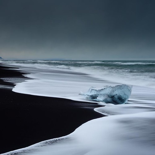 In the waves... [EXPLORED] | by Timo Lieber