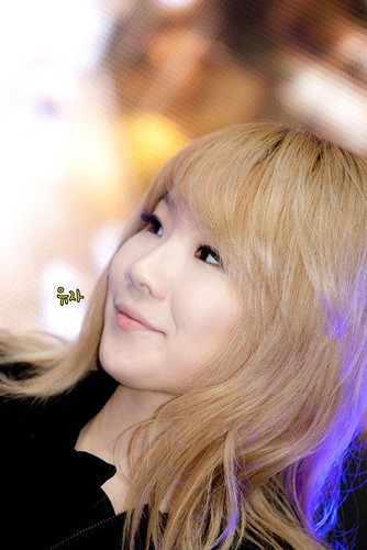 Happy b-day leader 2ne1 <3 | by Hằng Hằng Vio ®