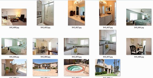 Condo Pro Property Management Edmonton
