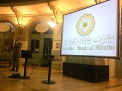 Opencl Download Bitcoin Billionaire