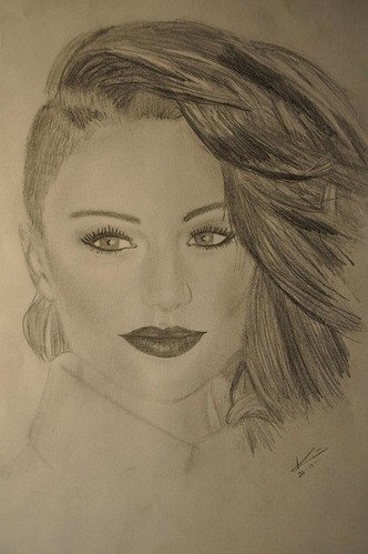 Cher Lloyd | by *snaps-by-equesport*