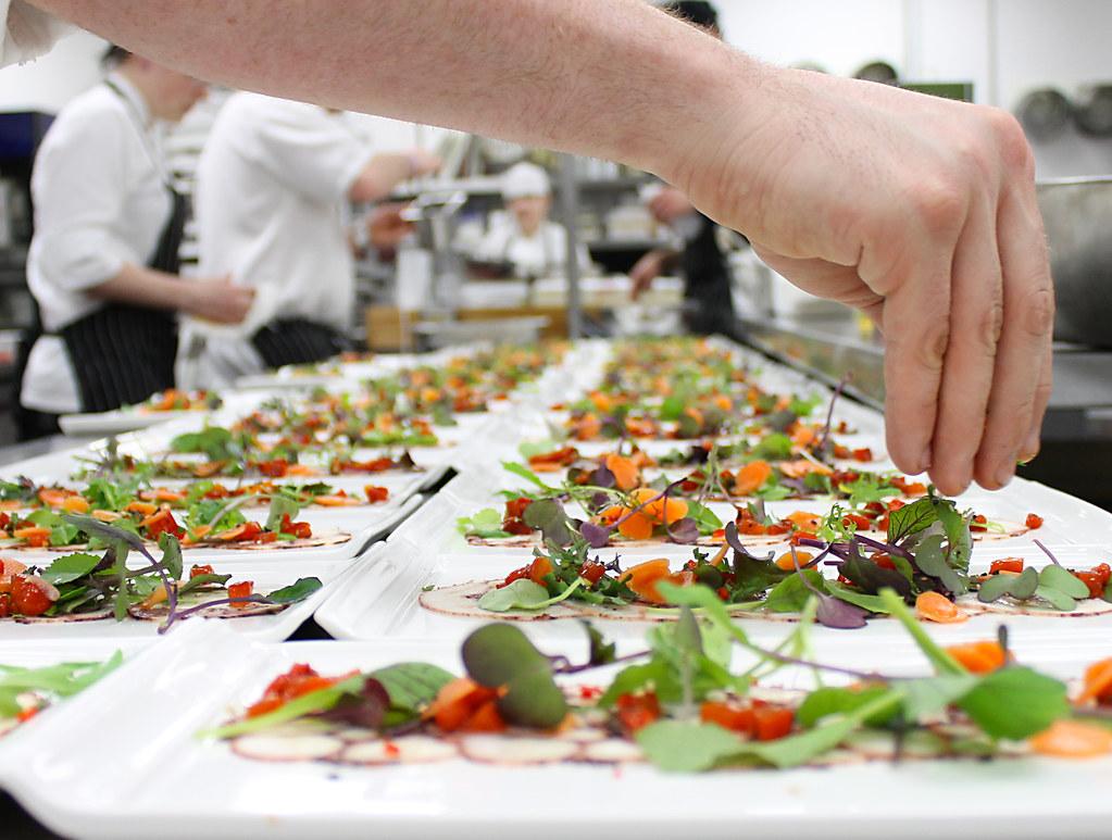 Gio Restaurant Halifax   Flickr