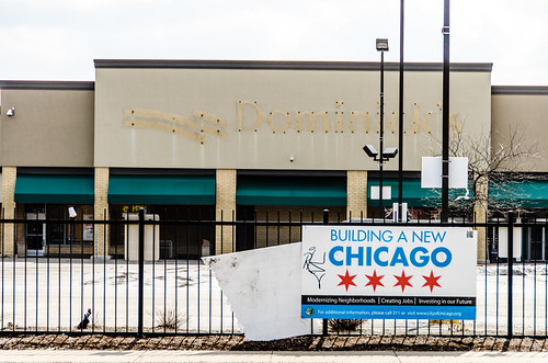 Building a New Chicago, one closed grocery store at a time | by reallyboring