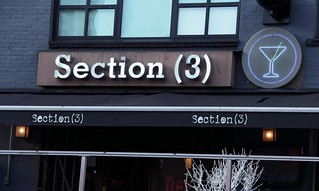 Section (3) | by Yaletown BIA