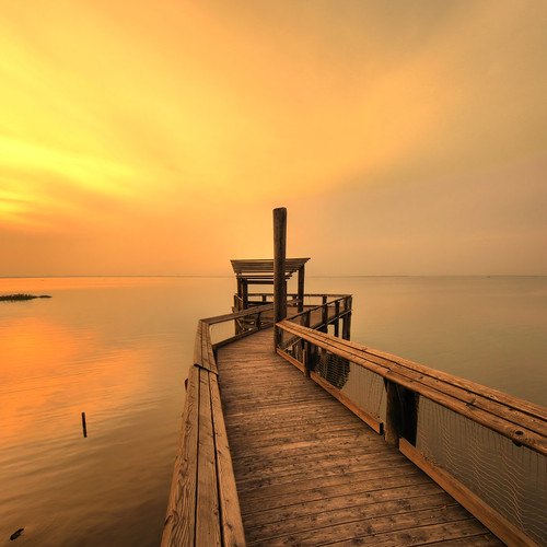 golden sunset - Explore | by rinogas