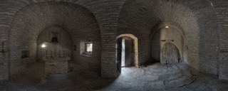 Chapelle pano 1 | by anti_limited