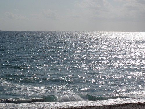 Riviera Beach Florida Apartments For Rent