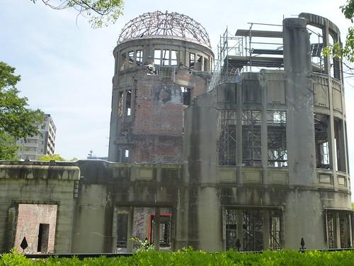 jp16-hiroshima-1945-Dome (3)