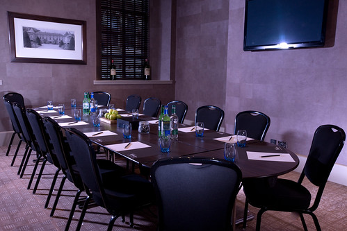 Hotels With Meeting Rooms In Clarksville Tn