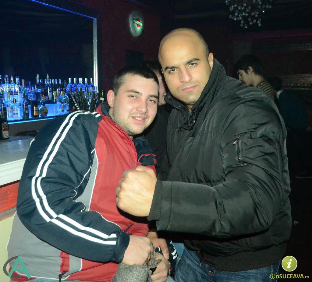 b2f6988376d ... 5 ani de Drumskill Crew @ Club BABYLON Suceava (17 februarie 2012) | by
