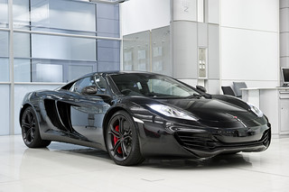 Jenson_Button_MP4-12C_0003 | by McLaren Automotive Media