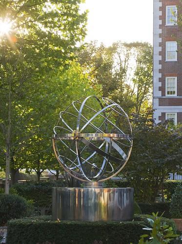 Sphere Luxury Apartments
