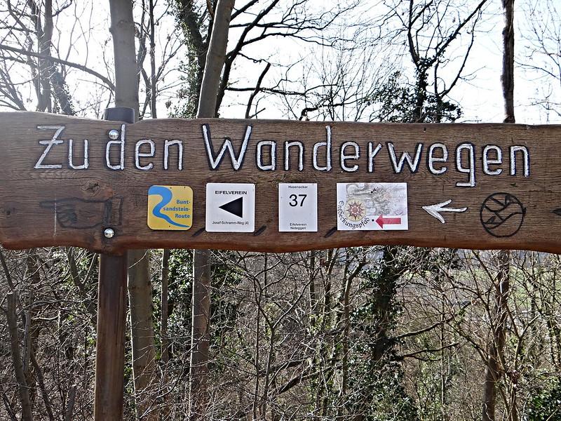 Entdeckungspfad_Nideggen_218