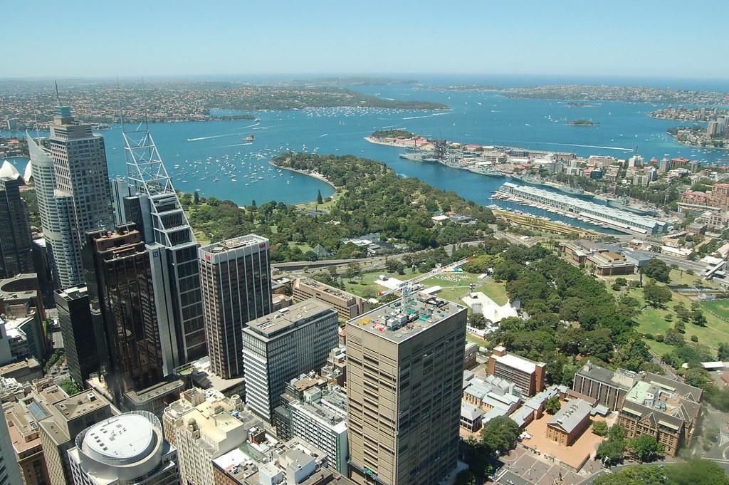2008 Dec AU Sydney 2 0265