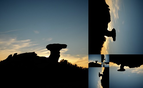 camelrock somersault | by theilr