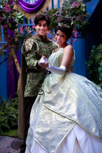 IMG_3145 | by Disney's Princess Tiana