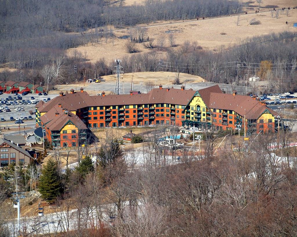 the appalachian hotel, mountain creek ski resort, vernon, …   flickr