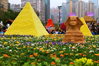 2012 HK Flower Show | by hkpinoy