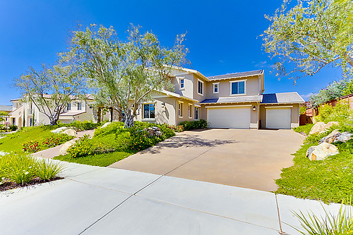 14410WhisperingRidgeMLS-4 | by sandiegocastles