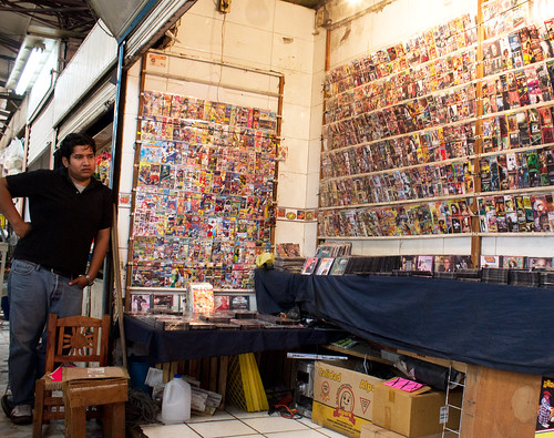 Bootleg CDs and DVDs for sale | by sonyaseattle