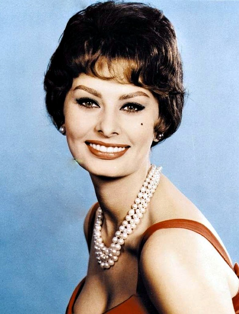Sophia Loren is acquitted, and her case is closed on 10/24/2013 62