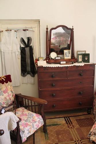 Image Result For Cottage White Bedroom