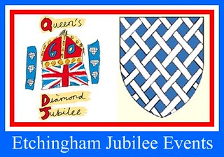 Etchingham Jubilee Events | by ttelyob