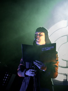 LAIBACH (15 of 21) | by stefanos-
