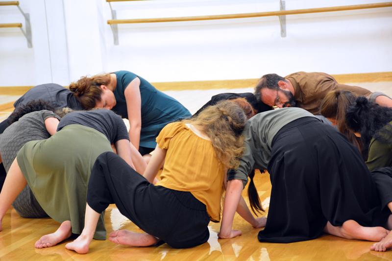 kinoume-rehearsal-10