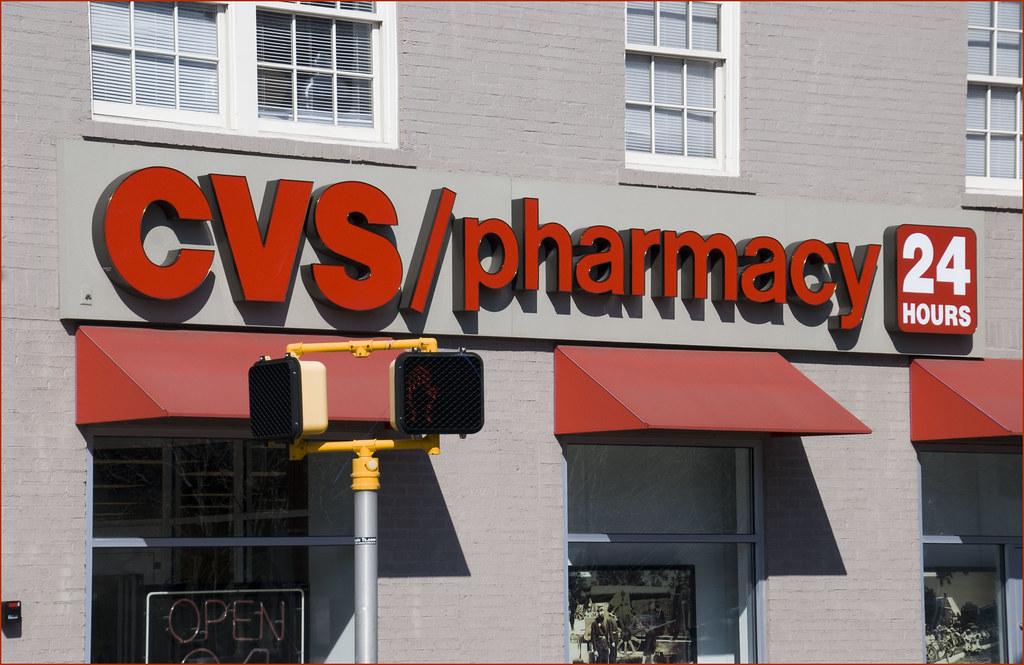 cvs pharmacy open 24 hours 3141 wilson boulevard arlington va february - Cvs Pharmacy Christmas Hours