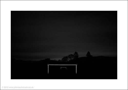 ambleside footie pitch 2as | by John Leech