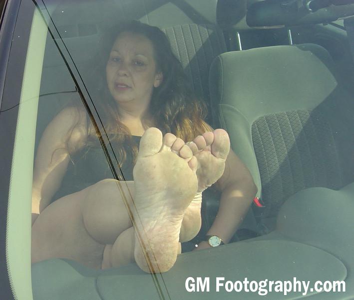 Irina starshenbaum nude