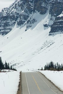 bc_icefield_parkway | by Life.is.a.Song