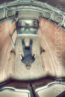 73/366 - Face Down Tuesday #90 | by possessed2fisheye