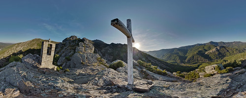 Chapelle pano 2 | by anti_limited