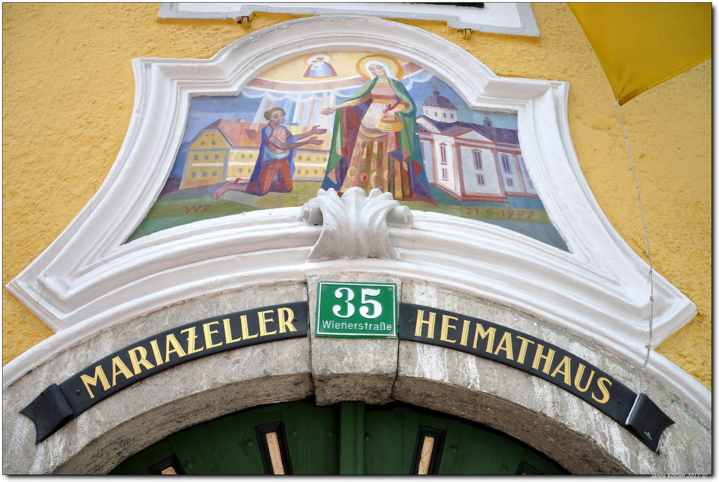 Mariazell (56)