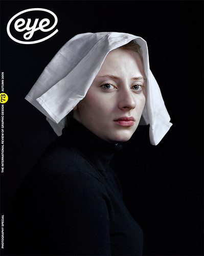 EYE73 | by Eye magazine