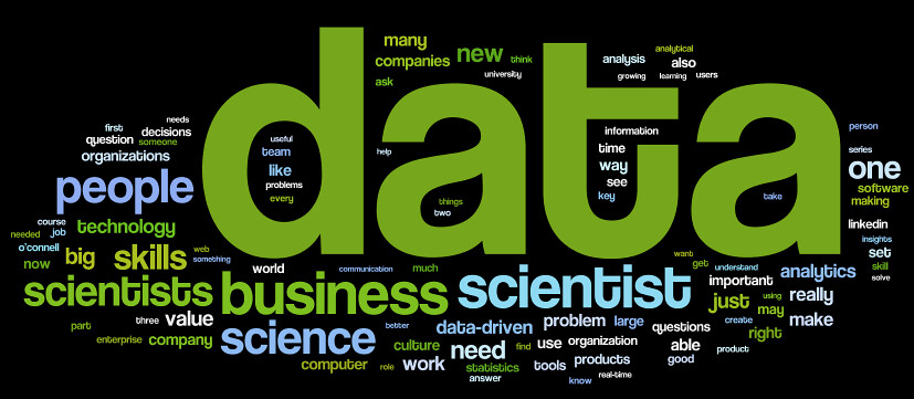 Data Science and Machine Learning new package for old ideas