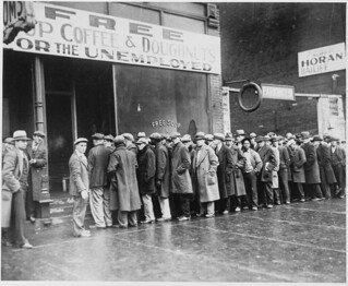 Al Capone's Soup Kitchen | by Team Lane
