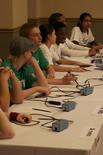 STEP Science Bowl - February 11, 2012 | by Union College Concordiensis