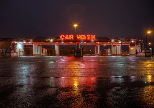 Sunshine Car Wash Santee Coupon
