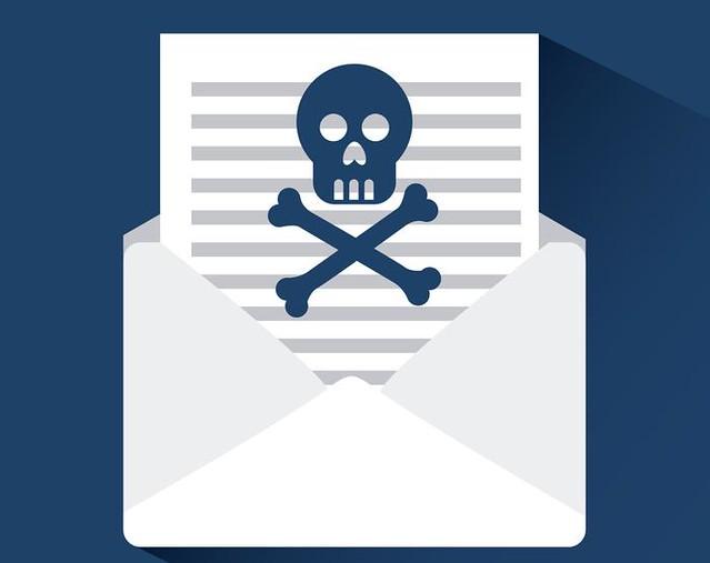 nts ransomware 2