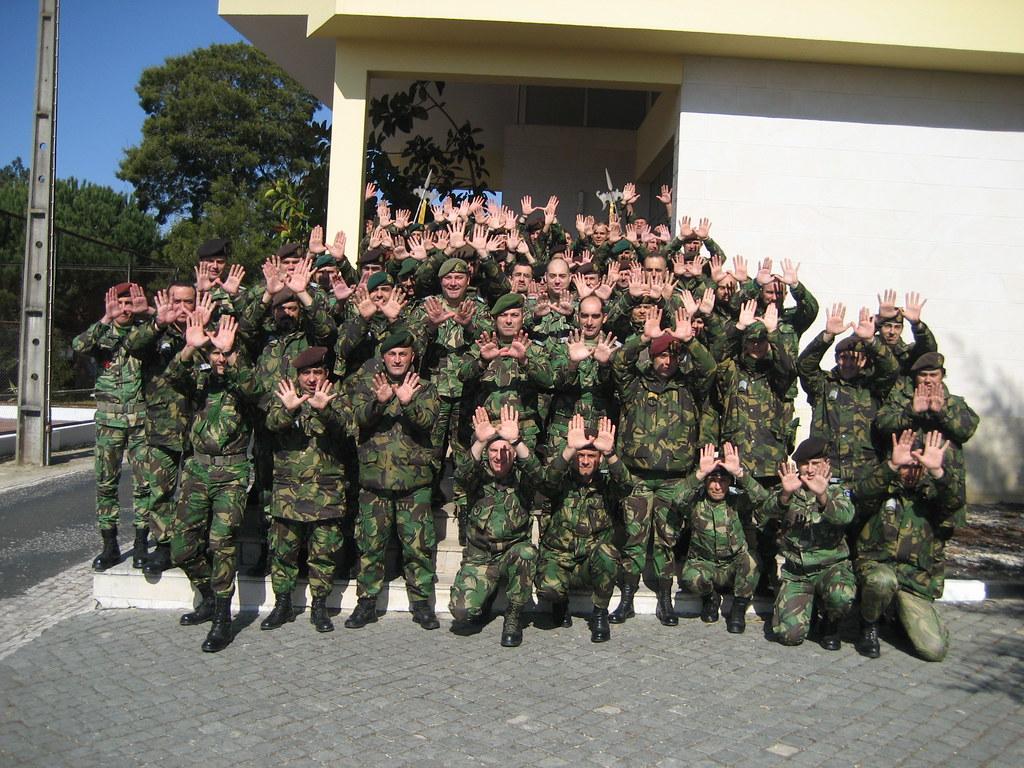 Military friends com
