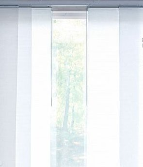 white curtain panels. white curtain panels | by heath \u0026 the b.l.t. boys c
