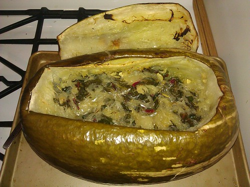 how to cook malabar gourd